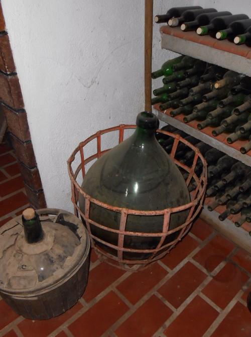Antigüedades , Tenerife, Canarias, antigüedad, antiguo,